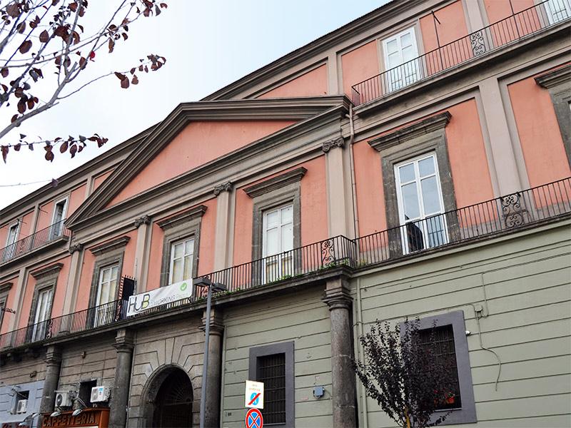 palazzo-palumbo